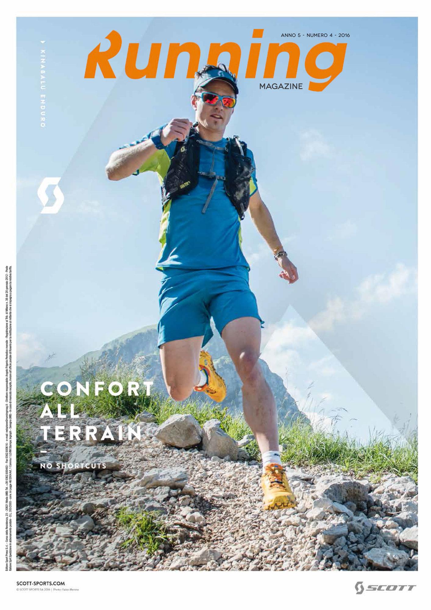 Running Mag 4_2016