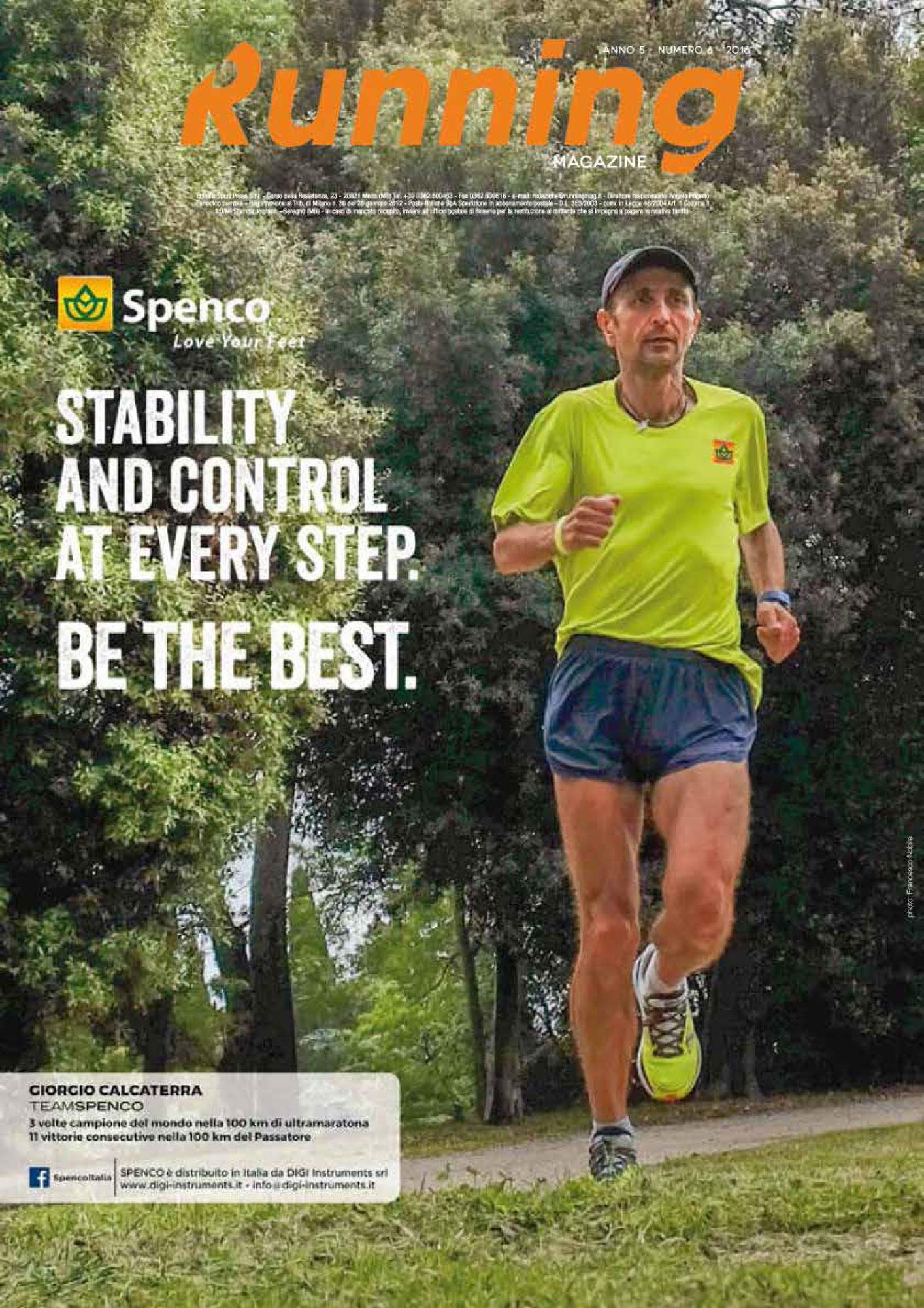 Running Mag 6_2016