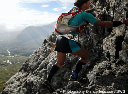 Skyrunning World Series: consuntivo 2016 e calendario 2017