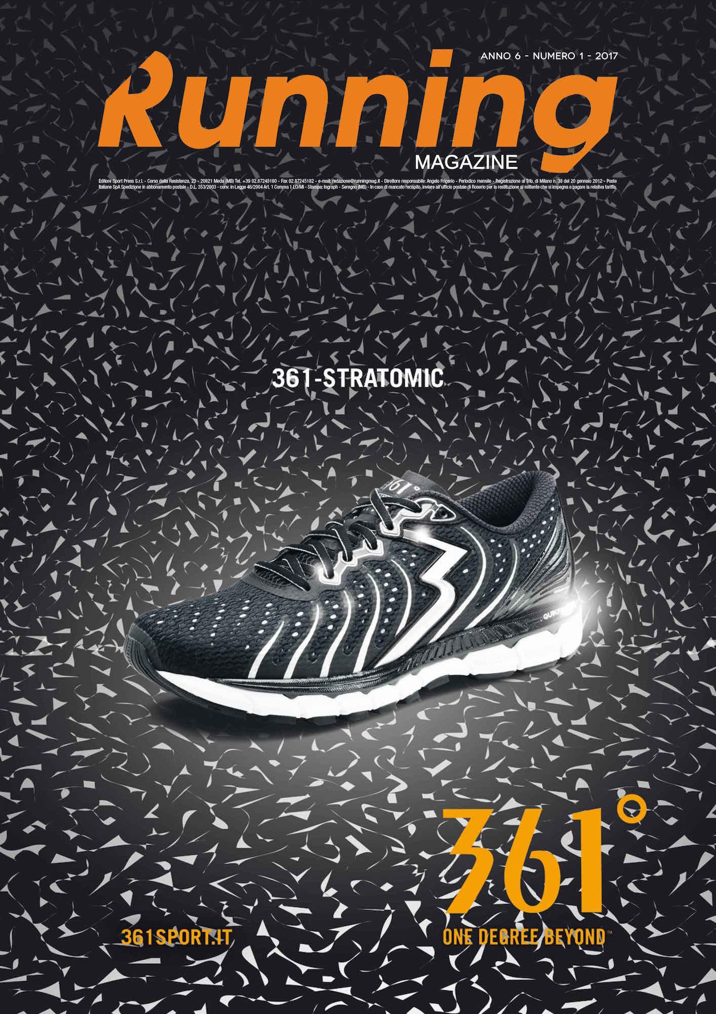 Running Mag 1_2017