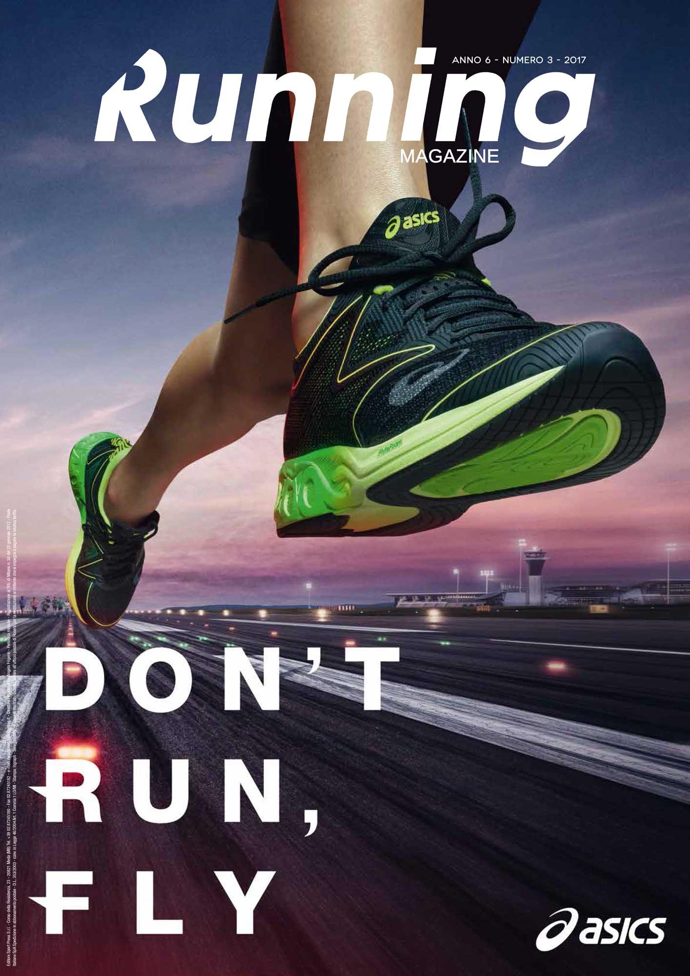 Running Mag 3_2017