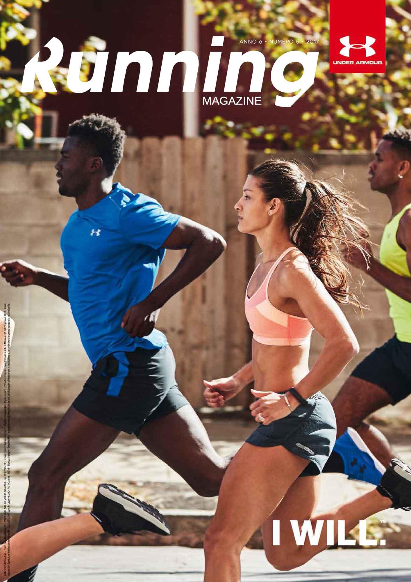 Running Mag 5_2017