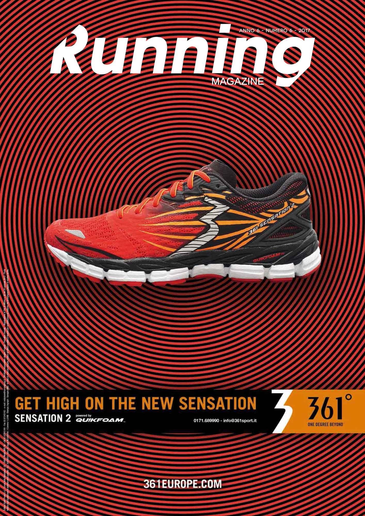 Running Mag 6_2017