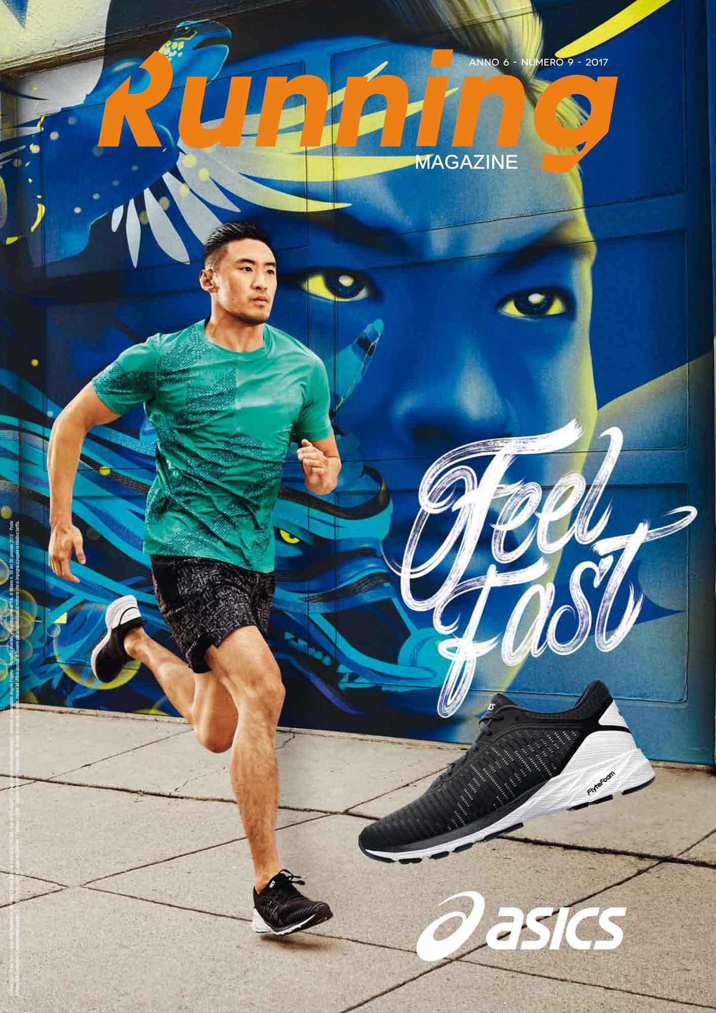 Running Mag 9_2017