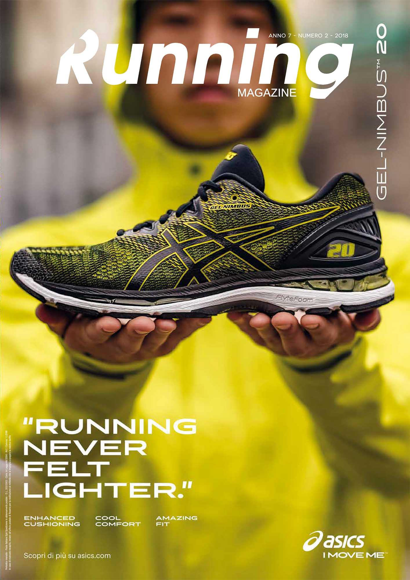 Running Mag 2_2018