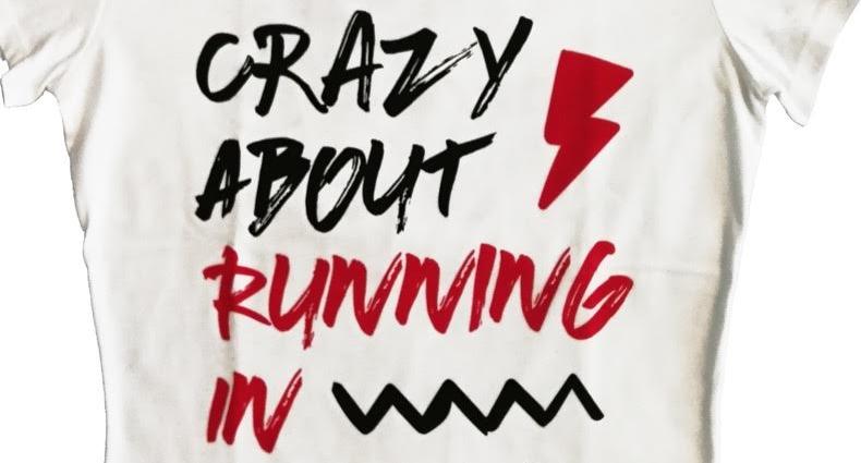 La Running In torna Milano Marittima domenica 10 giugno 1