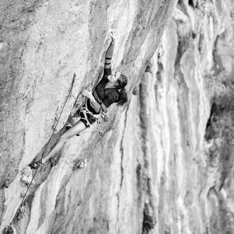 Le donne The North Face muovono le montagne