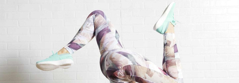 Milano Design Week 2018: Il temporary store Skechers