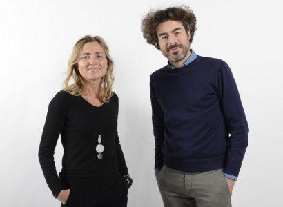 Personal Best: l'appuntamento dedicato al Running su Radio 24