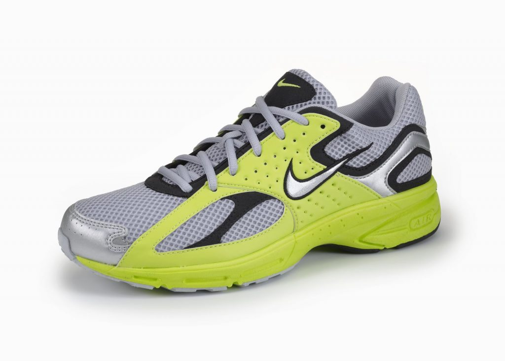 Strada Della Zoom Air Lunga Pegasus Magazine La Nike Running e29WEHIYDb