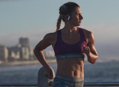Sport e donna: un connubio in costante crescita