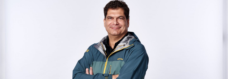 Bernhard-Kiehl_Gore-Fabrics-Sustainability-Leader