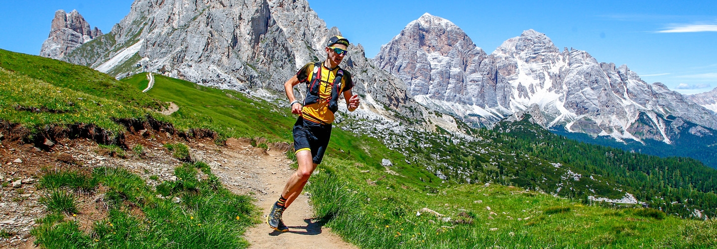 2018_06_22_north-face-lavaredo-ultra-trail-2018_passo-giau-km-103-ultra-and-km-32-cortina-trail_north-face-lavaredo-ultra-trail-2018-5593342-53095-378(1)-copia