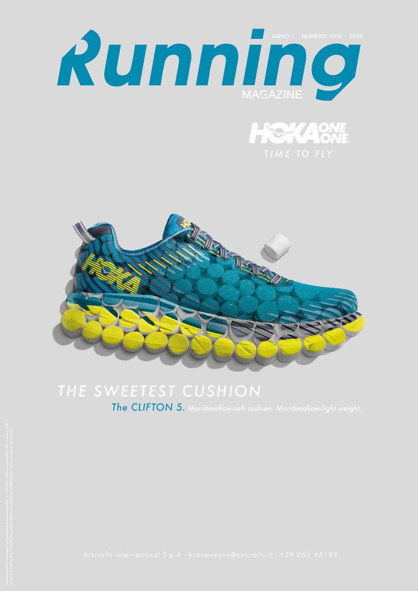 Running Mag 11/12_2018