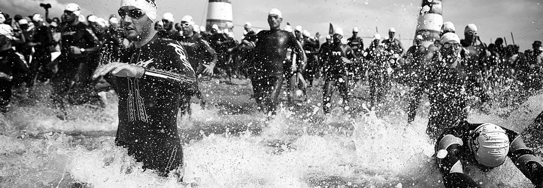 Triathlon per Borgo Egnazia Half Tri-04