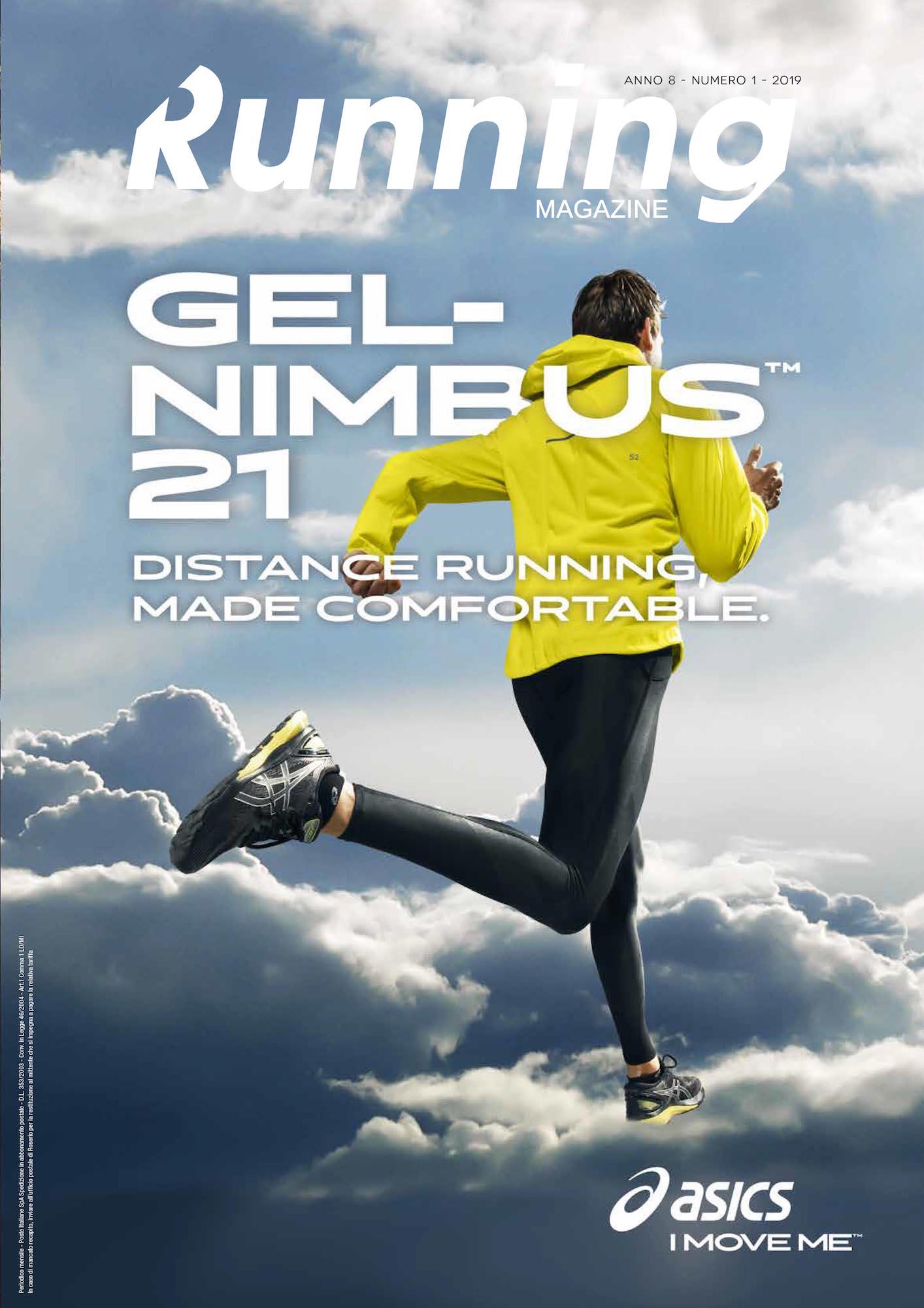 Running Mag 1_2019