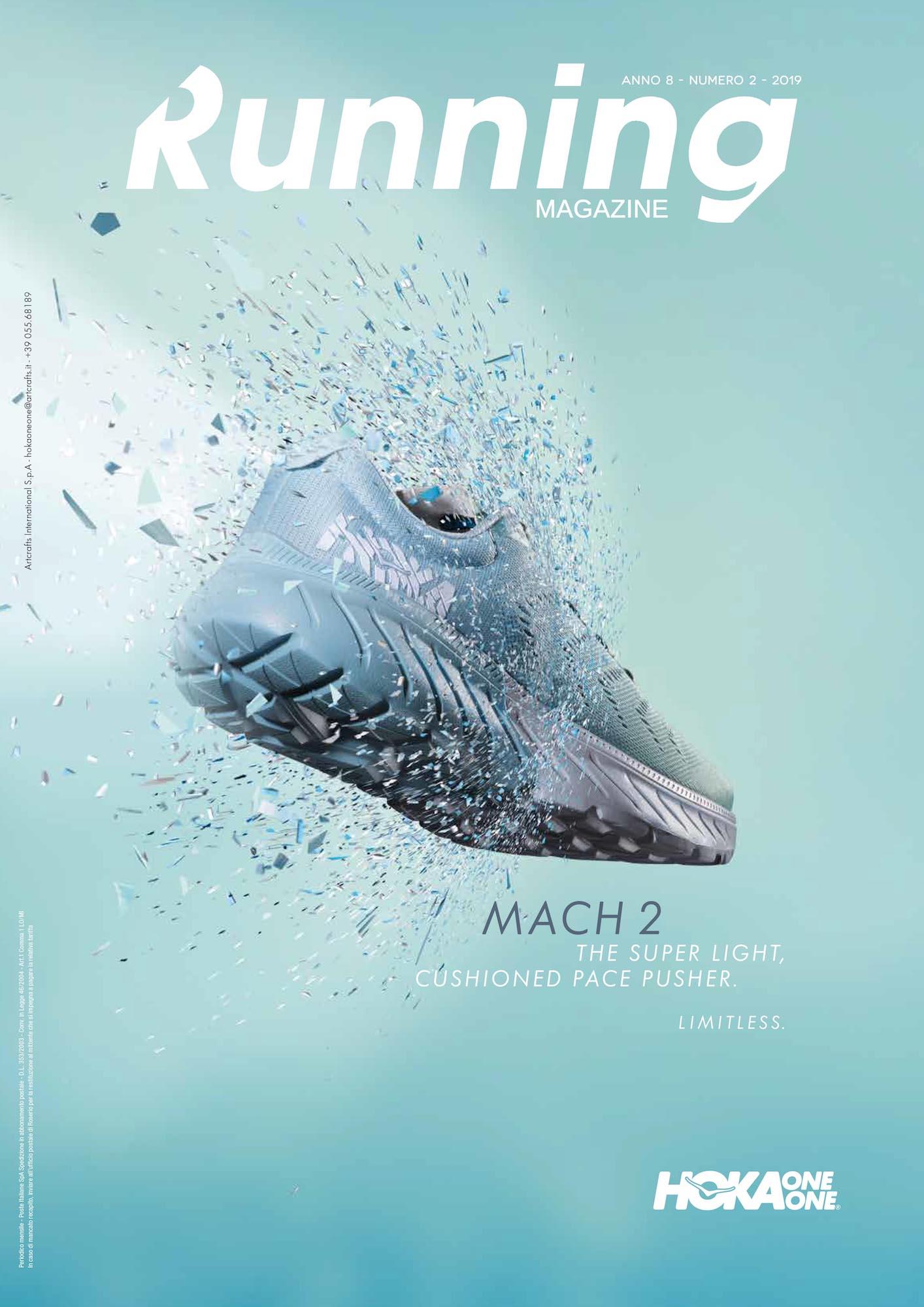 Running Mag 2_2019