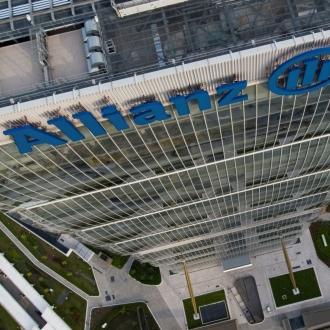 df58306d7b ASICS apre a Milano il suo flagship store italiano - Running Magazine