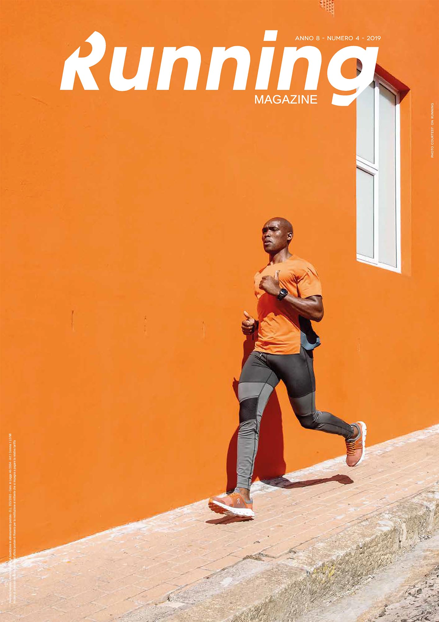 Running Mag 4_2019