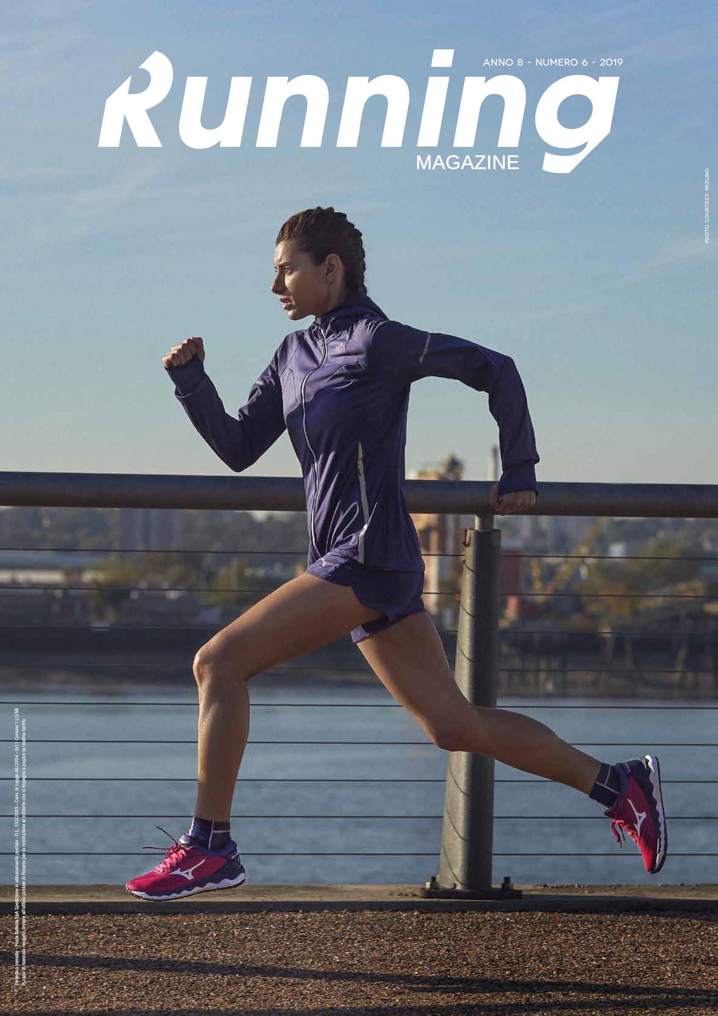 Running Mag 6_2019
