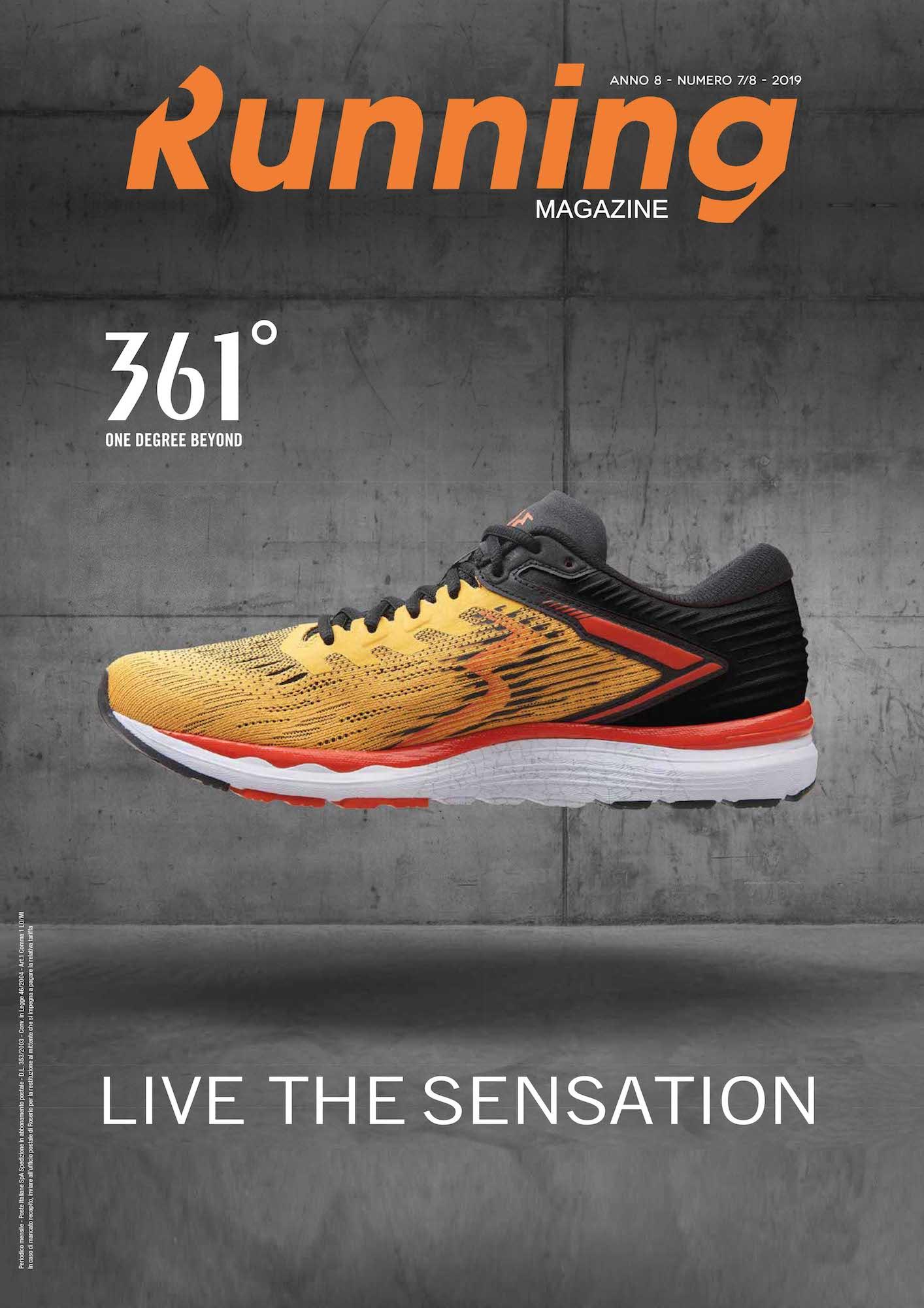 Running Mag 7/8_2019