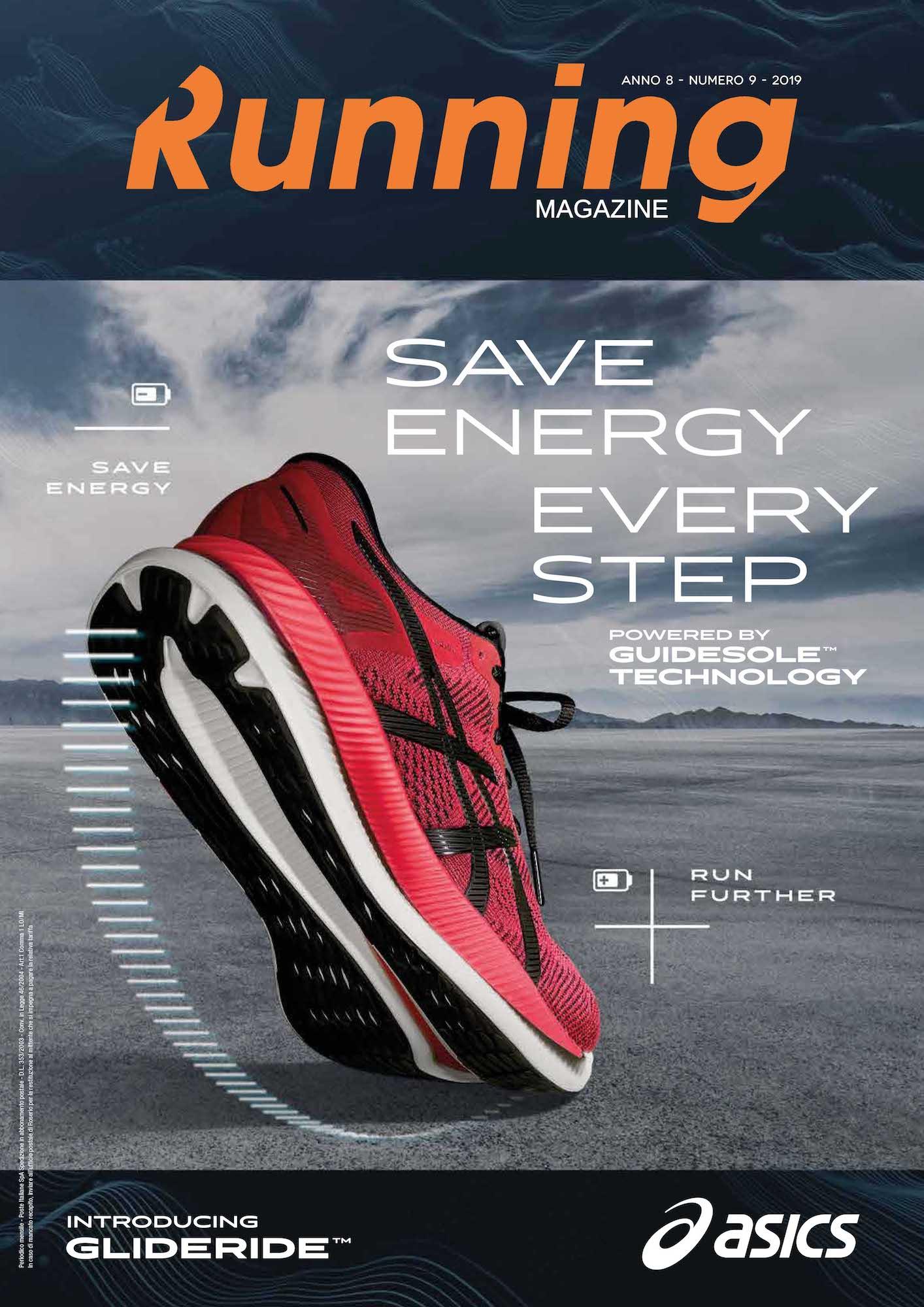 Running Mag 9_2019