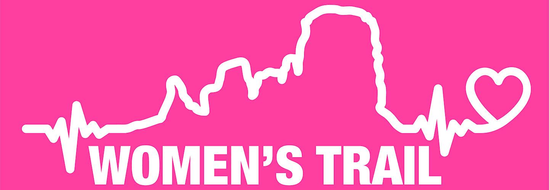 Logo_Women_Trail