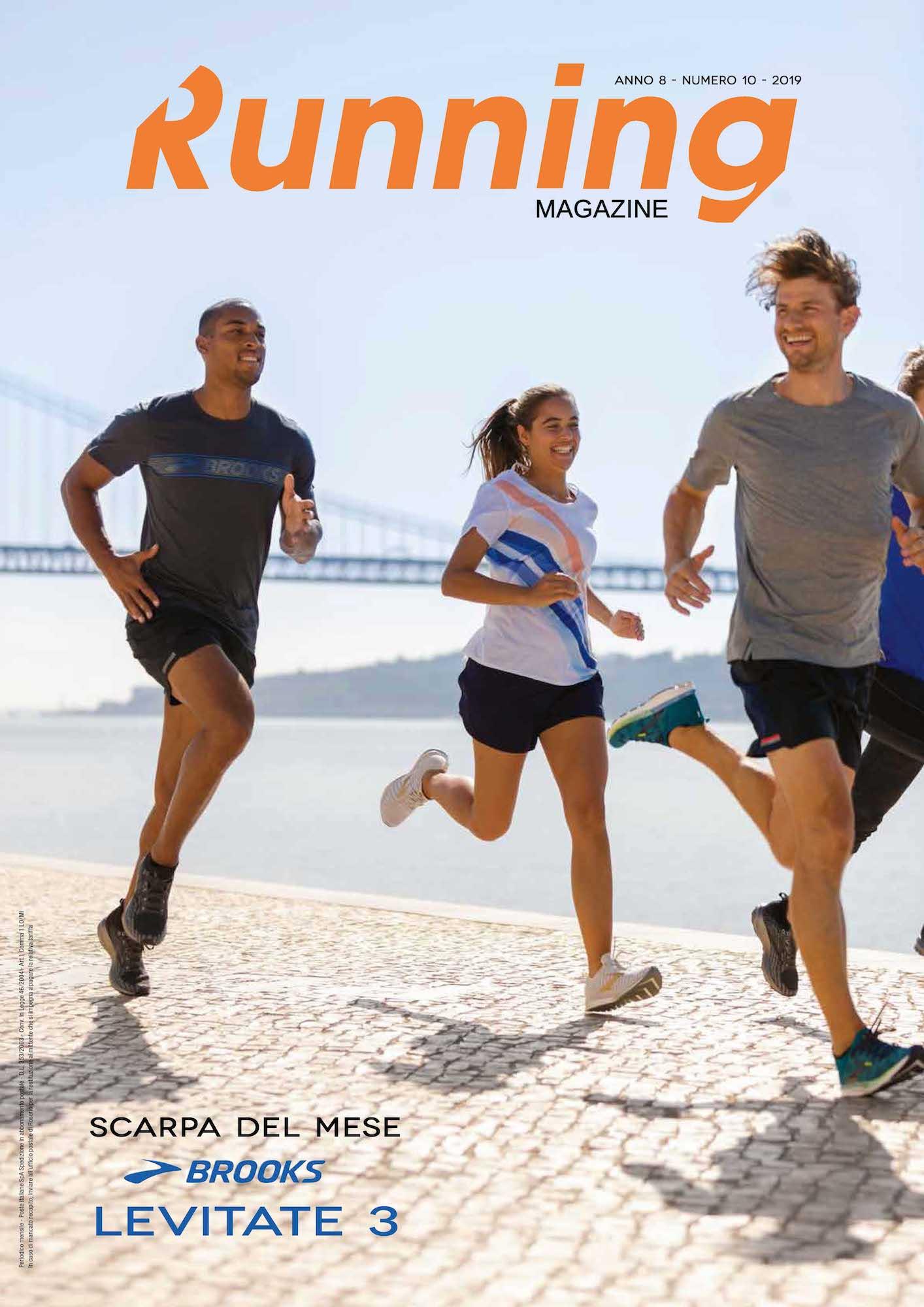 Running Mag 10_2019