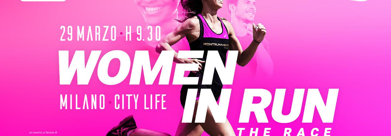 Women_In_Run_cover_evento