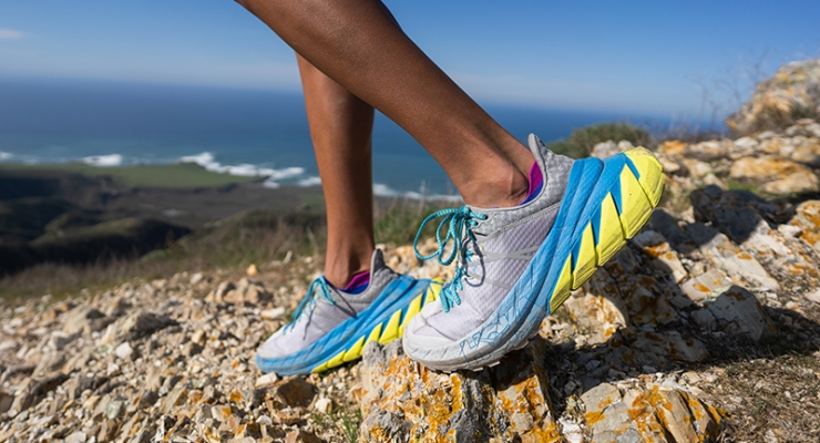 9 Fall Trail Running Shoes, Reviewed   Trail Runner Magazine