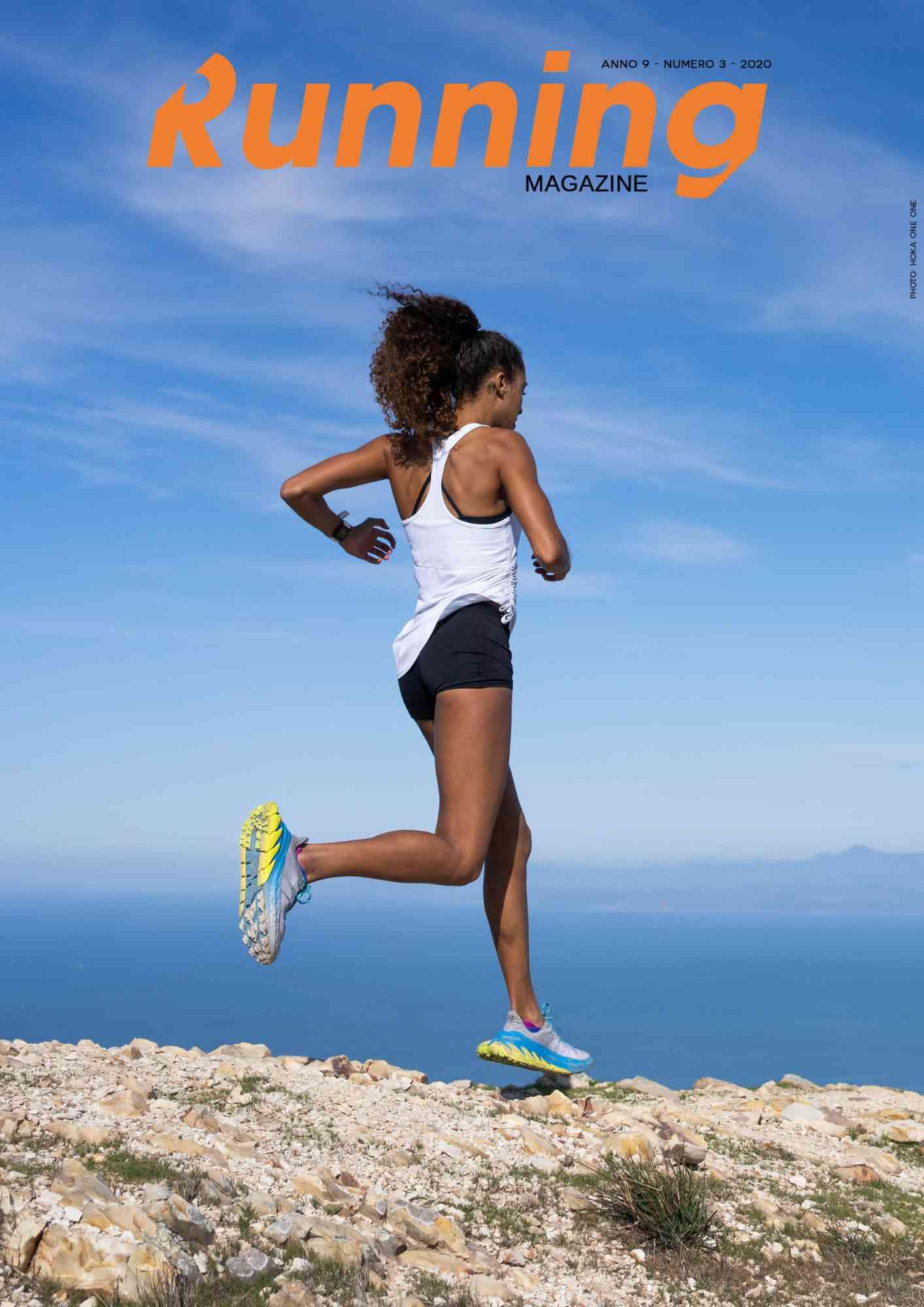 Running Mag 03_2020