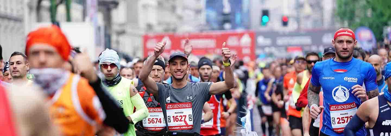 Generali Milano Marathon 2020_immagini di repertorio (6)