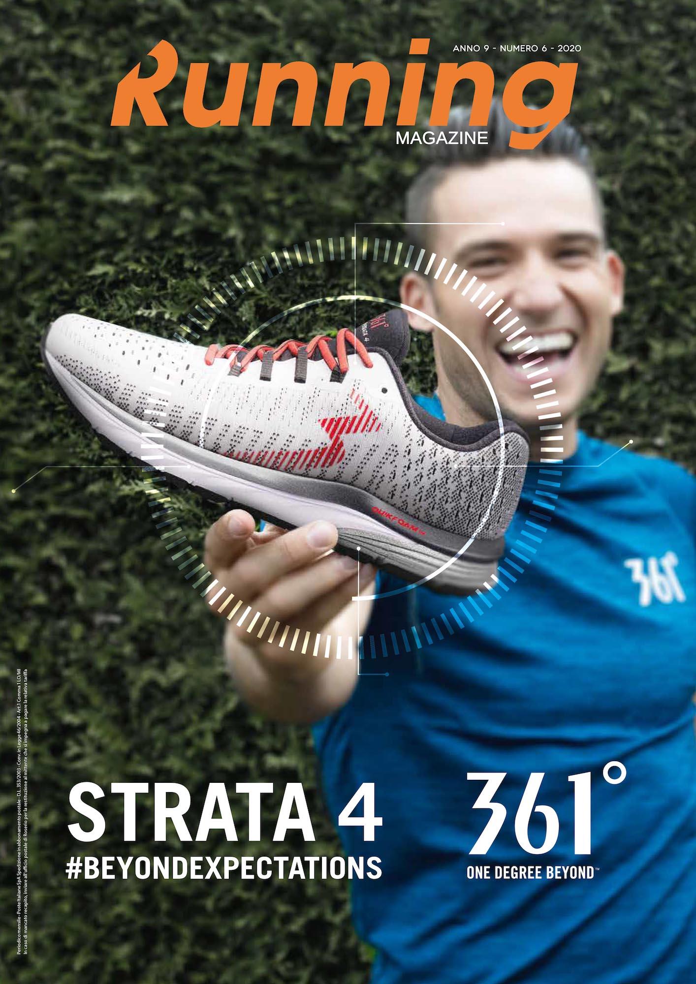 Running Mag 06_2020