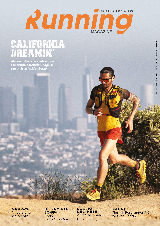 Running Mag 09/10_2020