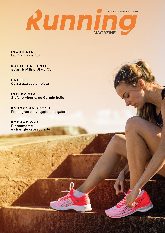 Running Mag 01_2021