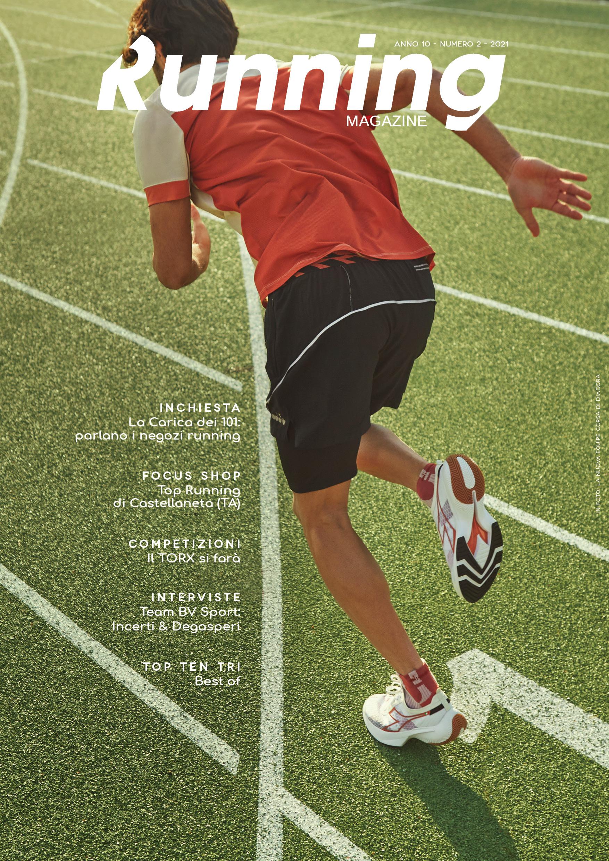 Running Mag 02_2021
