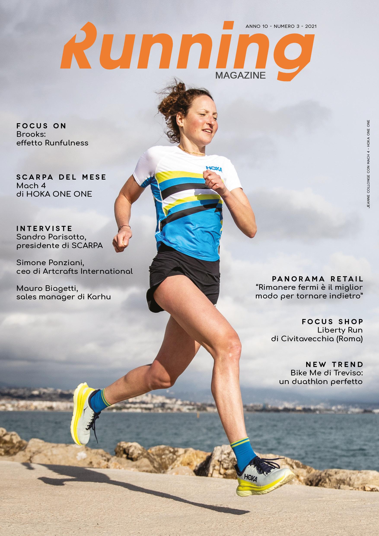 Running Mag 03_2021