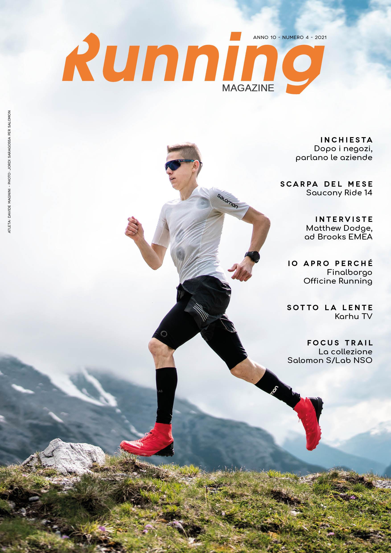 Running Mag 04_2021