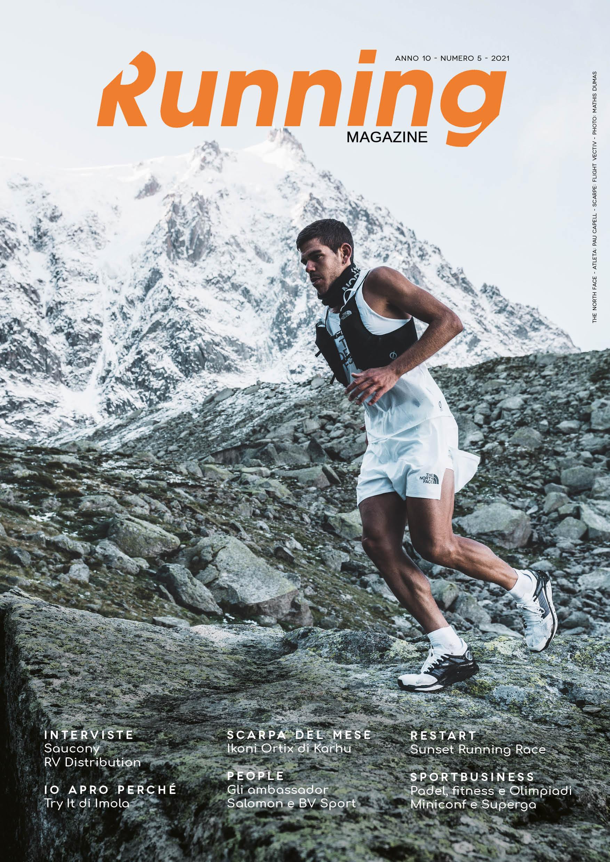 Running Mag 05_2021