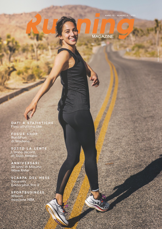 Running Mag 06_2021