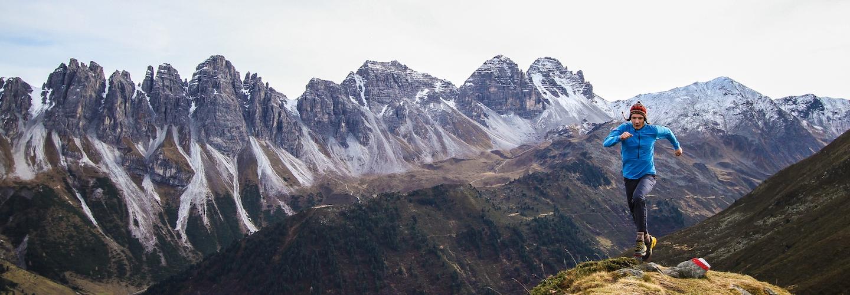 patagonia 3 17.06.21