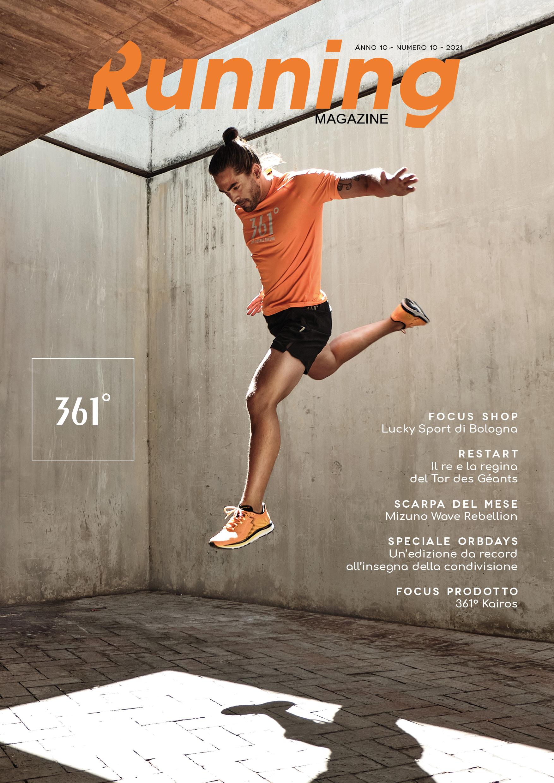 Running Mag 10_2021